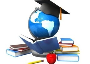 asuransi-pendidikan-promopremi2-450x325