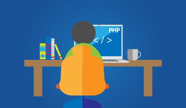 Programing Web Ahmad S Blog Laman 2